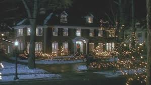 things i missed in home alone this
