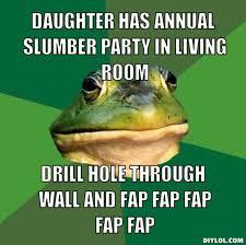 Foul Bachelor Frog Meme Generator - bachelor frog meme generator frog best of the funny meme