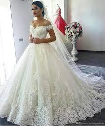 designer dresses discount beautiful arabic wedding dresses 2017 designers