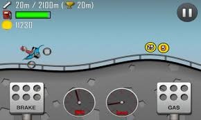hill climb racing motocross bike hill climb racing for nokia lumia 520 u2013 free download games for