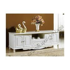 meuble tv pour chambre meuble tv commode pour salon de série princess 861 grand luxury