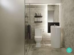 Home Design Interior Bathroom 71 Best Home Design Ideas Images On Pinterest Kitchen Cabinets