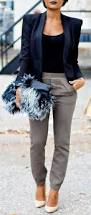 best 25 office attire women ideas on pinterest office