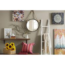 decorating striking ideas of yosemite home decor u2014 nadabike com