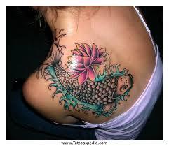 tony baxter u2013 tattoospedia