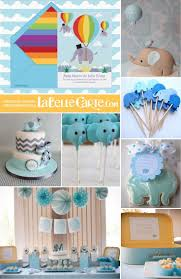baby shower baby shower sweets western baby shower supplies baby