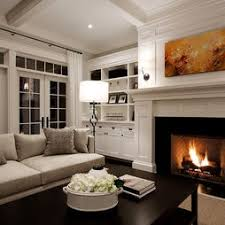 Best Traditional Fireplace Designs Images On Pinterest - Living room design traditional