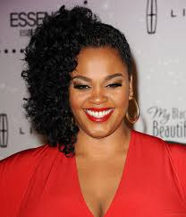 blacks stylish hair for50yrs old womens hairstyles 60 yrs old awesome pretty black la s in their 60