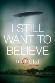 781 best x files stuff images on pinterest the x files scully