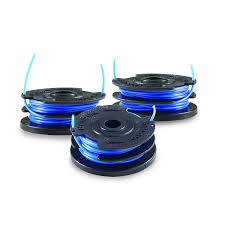 Landscape Lighting Replacement Parts by Amazon Com Toro 88528 3 Pack Dual Line Replacement Spool For 48