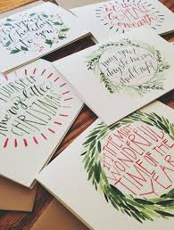 best 25 christmas card designs ideas on pinterest handmade