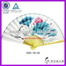decorative fans large decorative fans large decorative fans