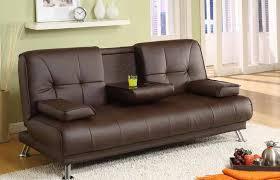 Klik Klak Sofa Bed Chic Futon Sofa Bed The Kienandsweet Furnitures
