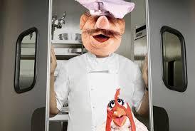 Swedish Chef Meme - meme watch swedish chef ramsay