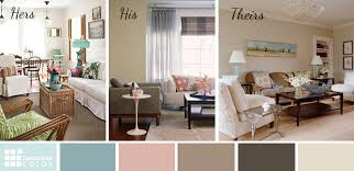 Decorate My House Decorating First Home Dazzling Design 16 Ideas Gnscl