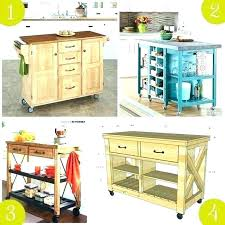 kitchen cabinet with wheels kitchen cabinet on wheels portable kitchen pantry rolling kitchen