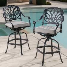 Costco Lawn Chairs Patio Chairs Costco