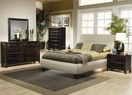 bedroom built in dressing table modern dressing table designs