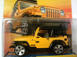 matchbox jeep willys 4x4 image gallery matchbox jeep