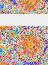psychology binder cover binder covers pinterest binder