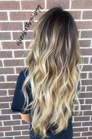 best 25 ombre hair ideas only on pinterest ombre long ombre
