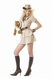 Halloween Animal Costumes For Women by 13 Best Costumes Images On Pinterest Costumes Halloween Ideas