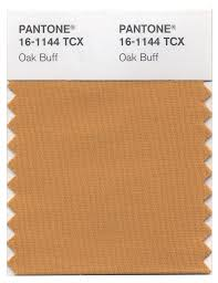 shall we start with pantone colors for fall 2015 u2013 earthy eco style