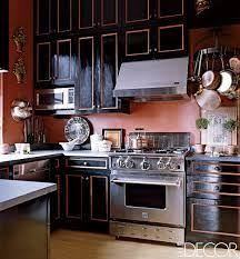 Black Lacquer Kitchen Cabinets by Ral 9017 Traffic Black Matte Ideas For The House Pinterest