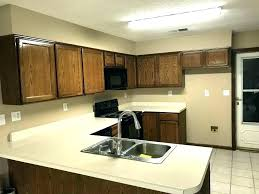 memphis kitchen cabinets cabinet makers memphis large size of cabinets veneer cabinet doors