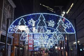fun u0026 free daegu travel magical destinations for 2015 christmas