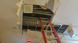 fire and water damage restoration companies maryland washington