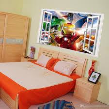 lego bedroom decorations jkids us