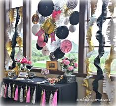 graduation decorating ideas graduation party designs paso evolist co