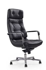 Executive Chairs Manufacturers In Bangalore 37 Best Office Chairs Images On Pinterest Office Chairs Barber