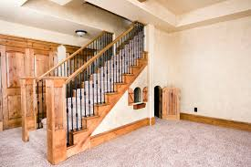 Cheap Basement Flooring Ideas Carpet Basement Flooring Ideas New Home Design Cheap Basement