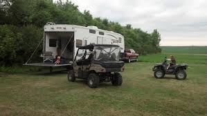 fuzion toy hauler floor plans t4 u0027s and toy haulers page 4 kawasaki teryx forum