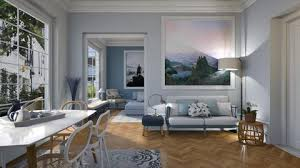home design 3d jouer roomstyler design style and remodel your home powered by