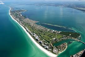 travel and vacation guide to anna maria island florida