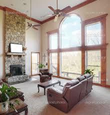 exclusive idea 12 high ceiling living room ideas home design ideas