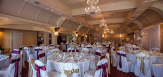 wedding arches ireland luxury hotel wedding packages ireland castle arch hotel