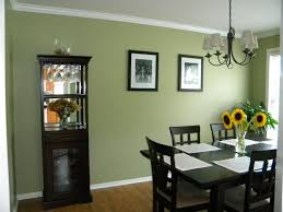 Green Dining Room 20 Gorgeous Green Dining Room Ideas Bricks Cafes And Turquoise