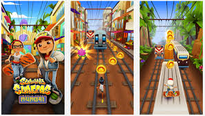 subway surfer apk subway surfers mumbai apk for android appshacks
