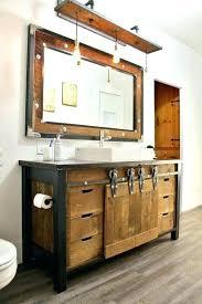 vintage metal medicine cabinet metal medicine cabinet with mirror enjoyable design framed medicine