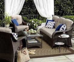 Patio Furniture Review Patio Furniture Review Divesanddollar Com