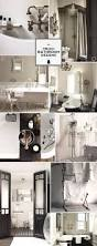Paris Themed Bathroom Sets by French Bathroom Decor Ecormin Com