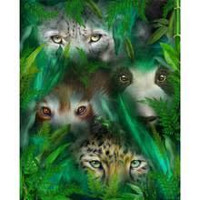 Jungle Home Decor Popular Resin Jungle Animals Buy Cheap Resin Jungle Animals Lots