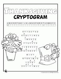 printable puzzles for thanksgiving happy thanksgiving