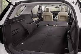 2007 Ford Explorer Interior 2017 Ford Explorer Suv Photos Videos Colors U0026 360 Views