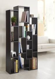 15 best bookcase images on pinterest bookshelves furniture and