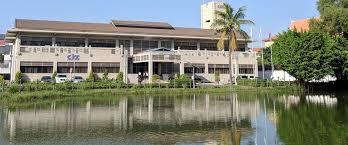 home design company in cambodia home cjcc